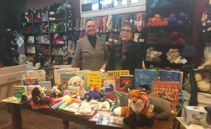 paula-and-jane-with-chad-toys-and-books.jpg